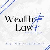 Wealth and Law