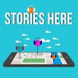 StoriesHere Podcast