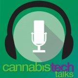Cannabis Tech Talks