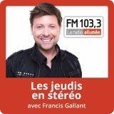 Spécial: Le Rétro Show