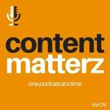 Content Matterz