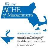 We are ACHE of Massachusetts