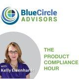 The Product Compliance Hour