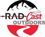 RADCast Outdoors Episode 16: We're going to Alaska!