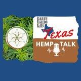 Texas Hemp Talk