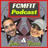The FCMFIT Podcast