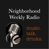 This Week In The Neighborhood
