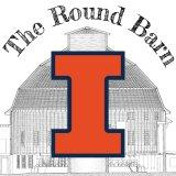 The Round Barn: Preview