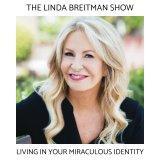 THE LINDA BREITMAN SHOW