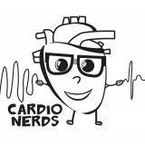 Cardionerds: A Cardiology Podcast