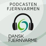 Podcasten Fjernvarmen 8
