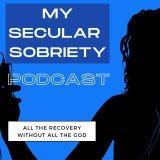 My Secular Sobriety