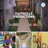 Faithville Productions