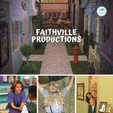 Faithville Productions