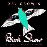 Dr. Crow's Bird Show